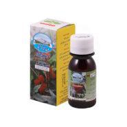 Mahdaru - caster oil