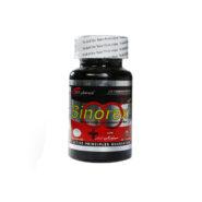 STP.pharma-sinorex rx