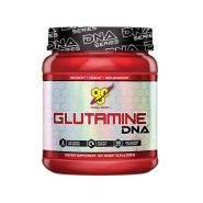 گلوتامین DNA بی اس ان 2 (2)