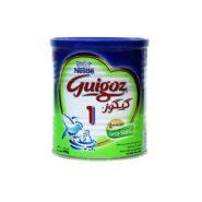 شیر خشک گیگوز ۱