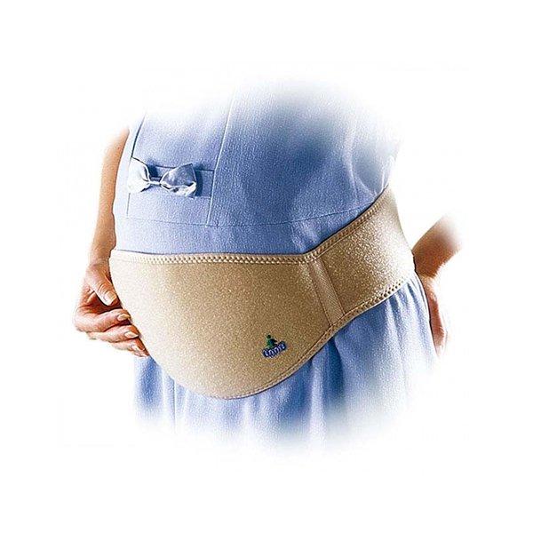 شکم بند بارداری اپو مدل 4062