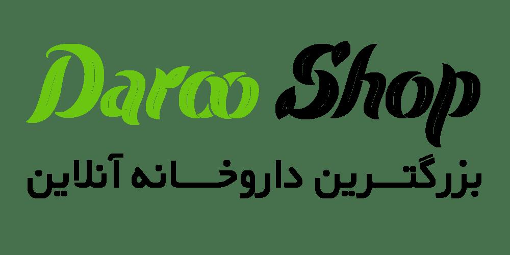 داروشاپ – داروخانه بزرگترین آنلاین