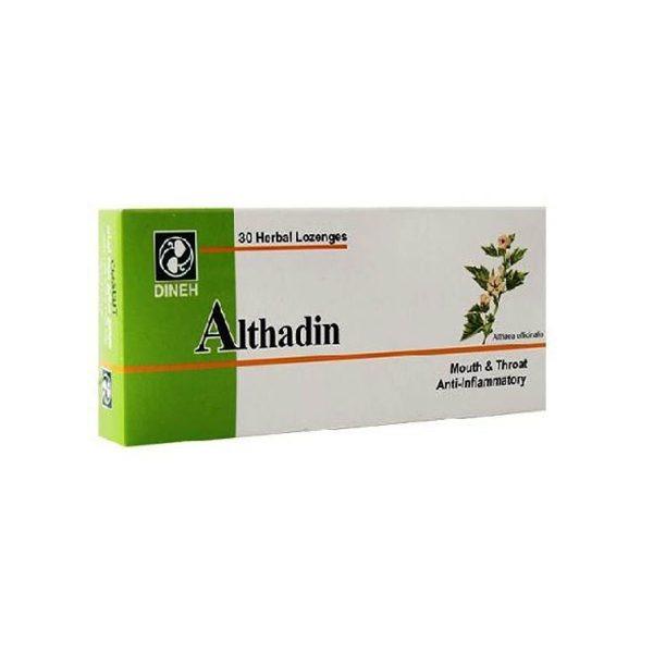 dineh-Althadin