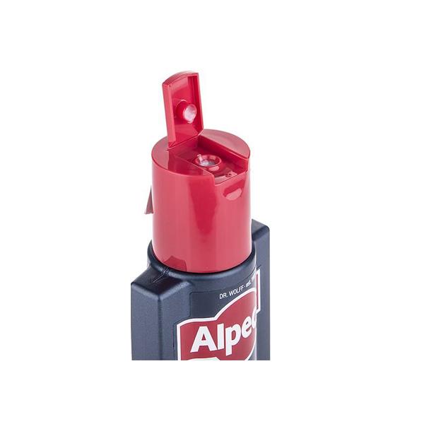 شامپو آلپسین مدل Caffeine C1