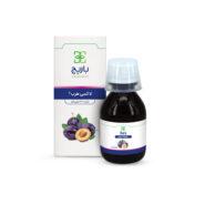 barijessence-Laxi Herb