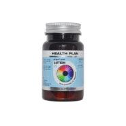 health plan-Lutein 20 mg Health Plan