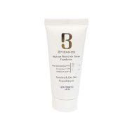 کرم ضد آفتاب بیزانس SPF50 مناسب پوست خشک شماره 10 - پژ روشن