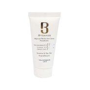 کرم ضد آفتاب بیزانس SPF50 مناسب پوست خشک شماره 20 - پژ طبیعی