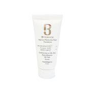 کرم ضد آفتاب بیزانس SPF50 مناسب پوست چرب شماره ۳۰ – پژ صورتی