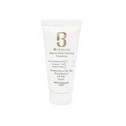 کرم ضد آفتاب بیزانس SPF50 مناسب پوست چرب شماره 20 – پژ طبیعی