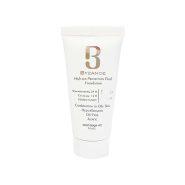 کرم ضد آفتاب بیزانس SPF50 مناسب پوست چرب شماره 40 – پژ طلایی