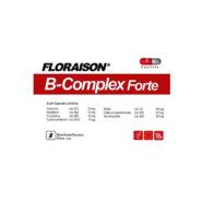 Floraison-B complex Forte