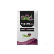 jicall-hepaticall