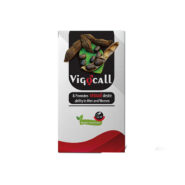 jicall-Vigocall