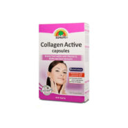 SUNLIFE-Collagen Active
