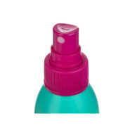 اسپری ضد آفتاب کودک سی گل مدل سبز