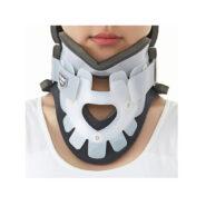 گردنبند تخصصی درمانی دکتر مد