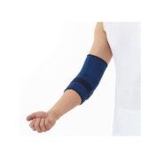 آرنج بند قابل تنظیم دکتر مد مدل E003