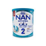 شیر خشک نان اپتی پرو 2
