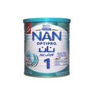 شیر خشک نان اپتی پرو ۱