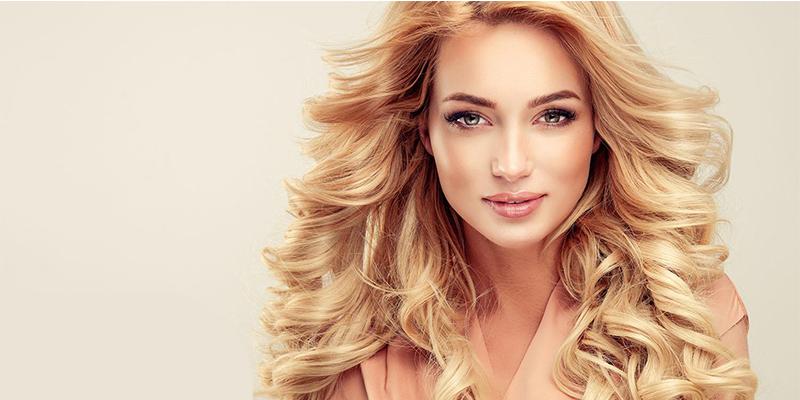 راهنمای خرید رنگ موی مرغوب و با کیفیت