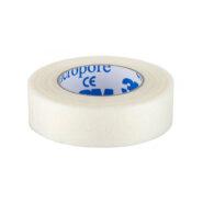 چسب ضد حساسیت میکروپور 1530.0 3M