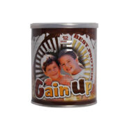 مکمل غذایی گین آپ کودکان کارن ۳۰۰ گرم - شکلاتی