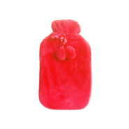 Zyklusmed - Adult Hot Water Bottle