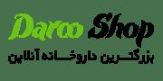 داروشاپ – بزرگترین داروخانه آنلاین