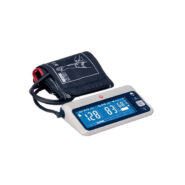 دستگاه فشار سنج خون پیک Clear Rapid