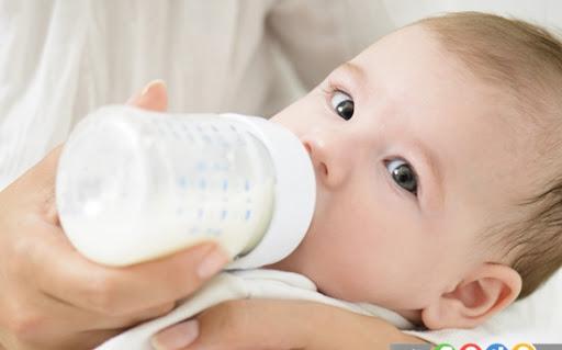 شیر خشک بیومیل ۲ فاسبل از ۶ تا ۱۲ ماهگی ۴۰۰ گرم