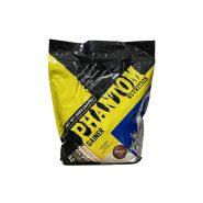 گینر فانتوم نوتریشن ۶۸۰۴ گرمی | Phantom Nutrition Gainer 6804g