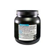 پودر کراتین مونوهیدرات طعم دار نوتریمد 400 گرم