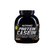 پروتئین کازئین نوتریمد 1818 گرم