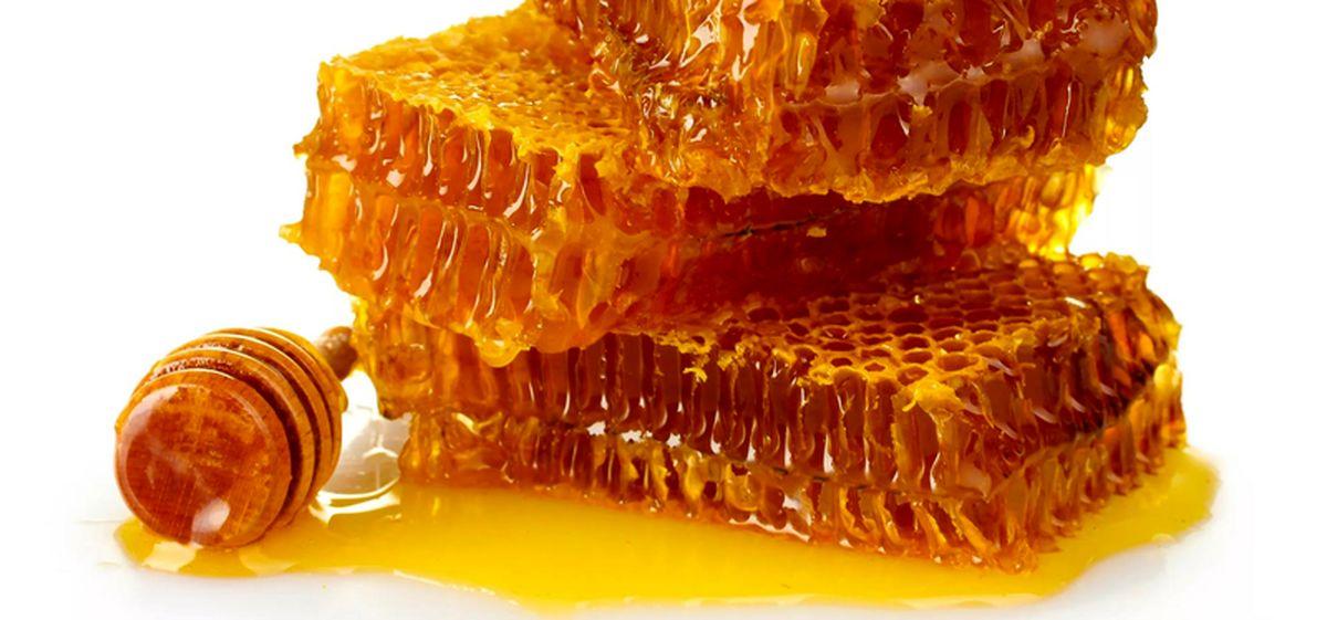 ژل کرم مرطوب کننده آمبرلا حاوی عصاره شیر و عسل